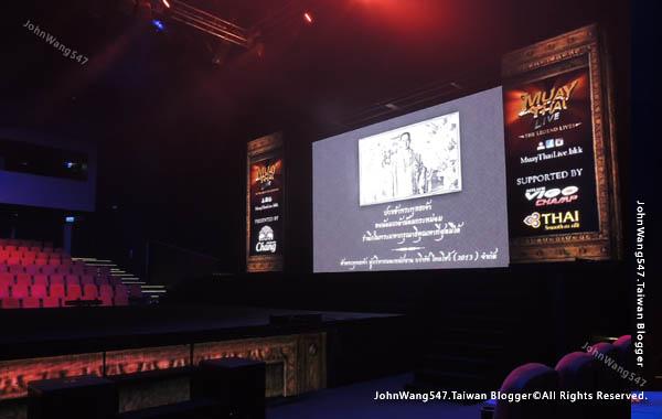 曼谷泰拳秀Muay Thai Live@Asiatique曼谷河濱夜市5.jpg