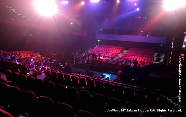 曼谷泰拳秀Muay Thai Live@Asiatique曼谷河濱夜市7.jpg