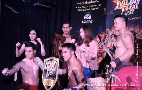 曼谷泰拳秀Muay Thai Live@Asiatique曼谷河濱夜市6.jpg