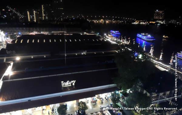 Asiatique Sky Bangkok河濱夜市摩天輪3.jpg