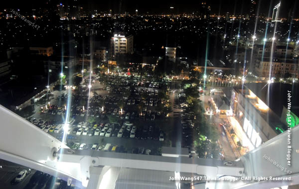 Asiatique Sky Bangkok河濱夜市摩天輪4.jpg