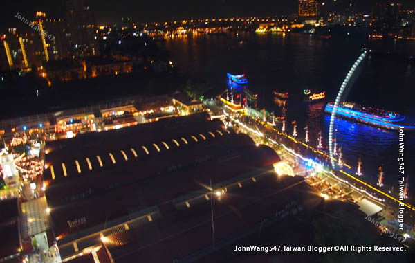 Asiatique Sky Bangkok河濱夜市摩天輪11.jpg