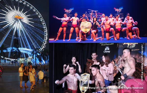 Muay Thai Live+Asiatique Sky Bangkok.jpg
