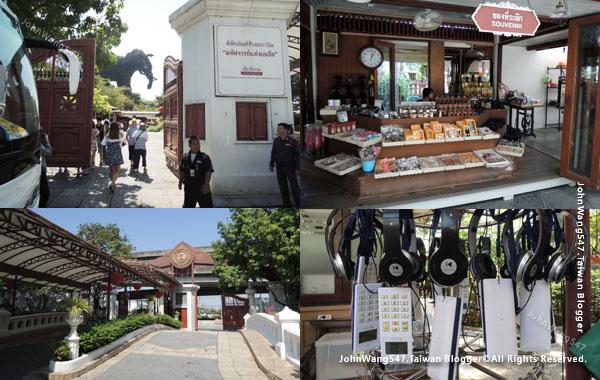 曼谷三頭象神博物館The Erawan Museum3.jpg