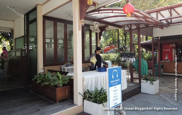 曼谷三頭象神博物館The Erawan Museum4.jpg