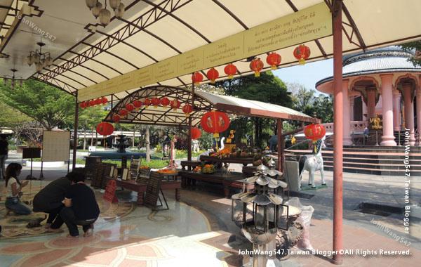 曼谷三頭象神博物館The Erawan Museum9.jpg