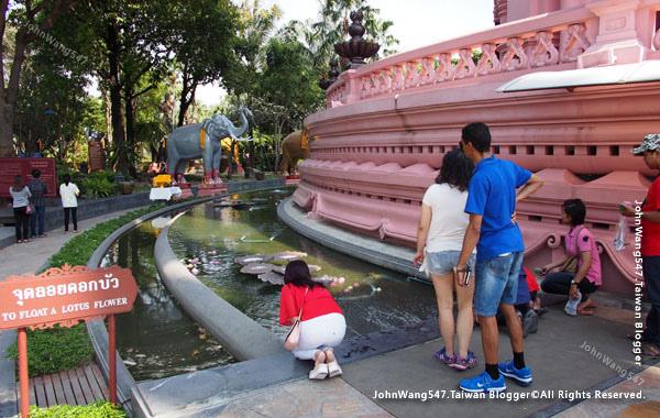 曼谷三頭象神博物館The Erawan Museum13.jpg