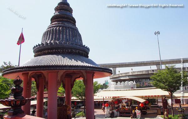 曼谷三頭象神博物館The Erawan Museum15.jpg