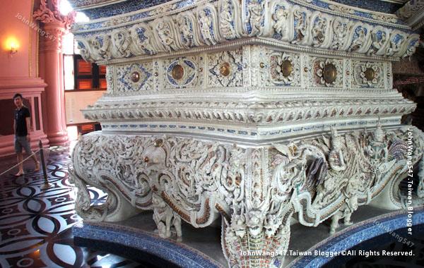 曼谷三頭象神博物館The Erawan Museum18.jpg