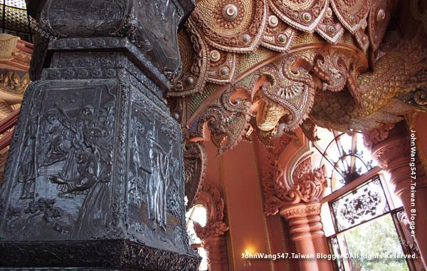曼谷三頭象神博物館The Erawan Museum19.jpg