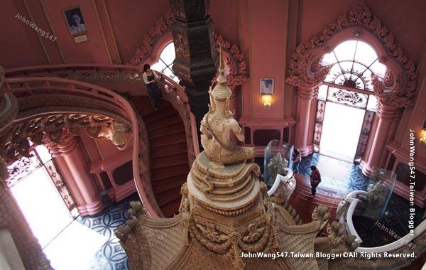 曼谷三頭象神博物館The Erawan Museum22.jpg