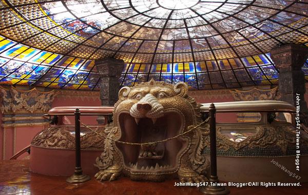 曼谷三頭象神博物館The Erawan Museum23.jpg