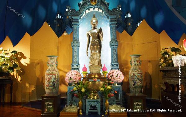 曼谷三頭象神博物館The Erawan Museum24.jpg
