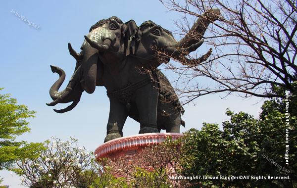 The Erawan Museum Bangkok.jpg