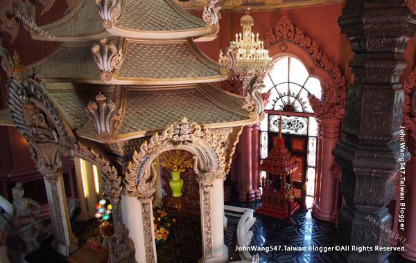 The Erawan Museum Bangkok1.jpg