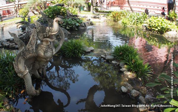 The Erawan Museum Bangkok2.jpg