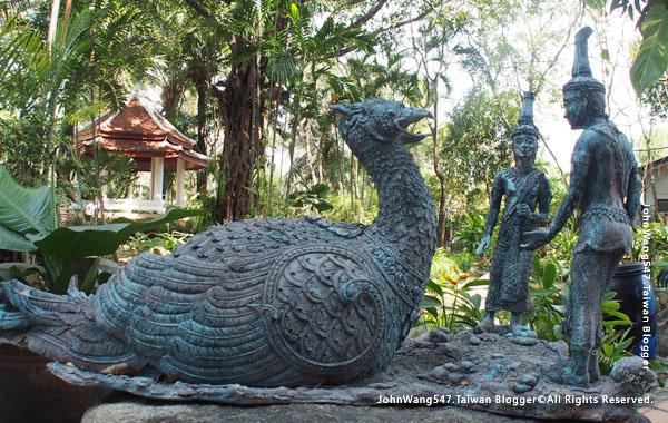 The Erawan Museum Bangkok4.jpg