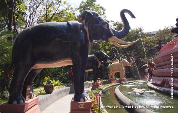 The Erawan Museum Bangkok6.jpg