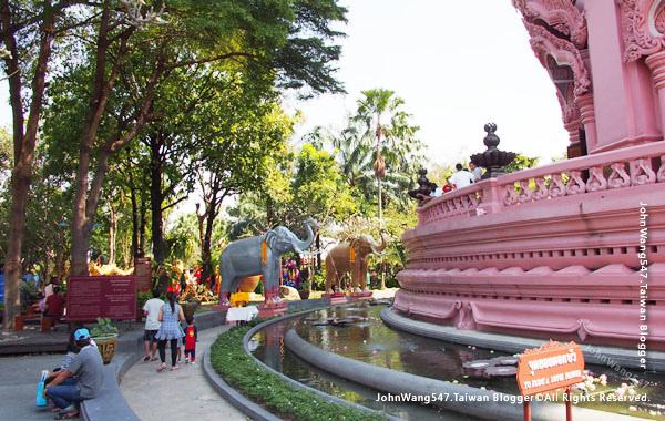 The Erawan Museum Bangkok9.jpg