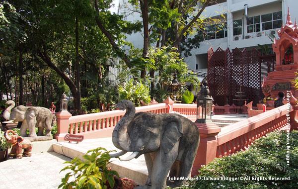 The Erawan Museum Bangkok10.jpg