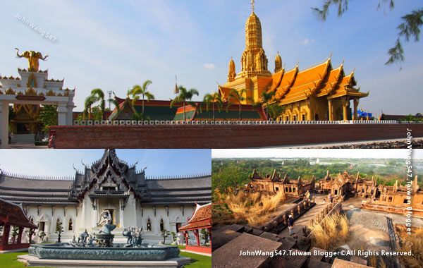 The Ancient City(Ancient Siam).jpg
