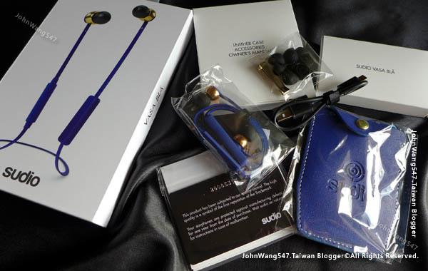 瑞典Sudio Vasa Bla藍芽耳道式耳機開箱2.jpg