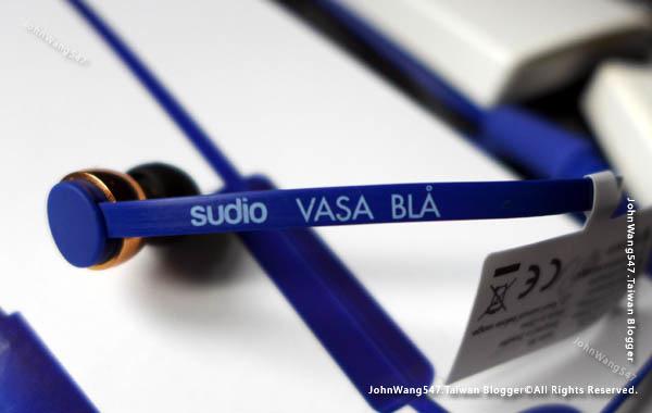 瑞典Sudio Vasa Bla藍芽耳道式耳機開箱4.jpg