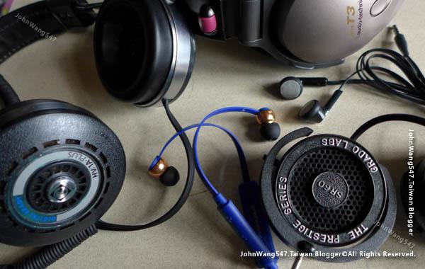 耳機使用性瑞典Sudio Vasa Bla藍芽耳道式耳機.jpg