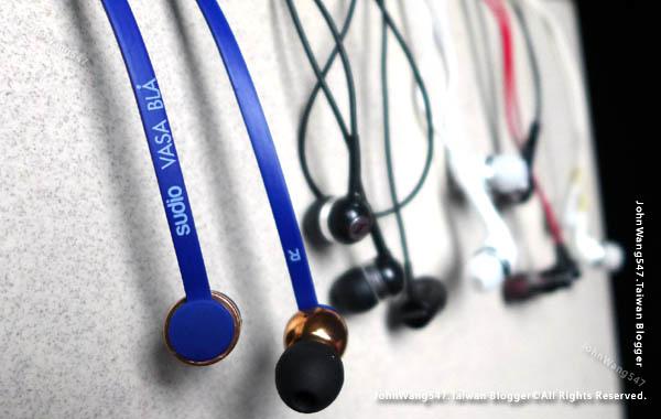 瑞典Sudio Vasa Bla藍芽耳道式耳機開箱9.jpg