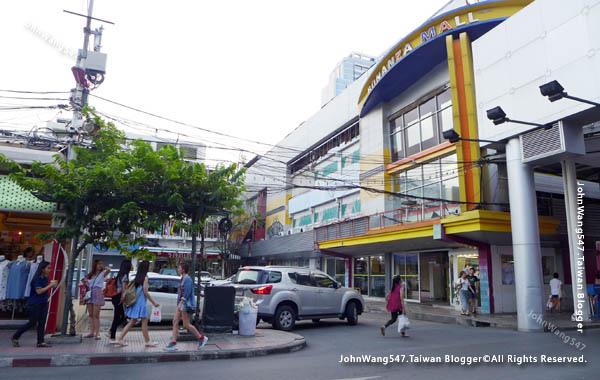 Bonanza Mall Bangkok Siam Square.jpg