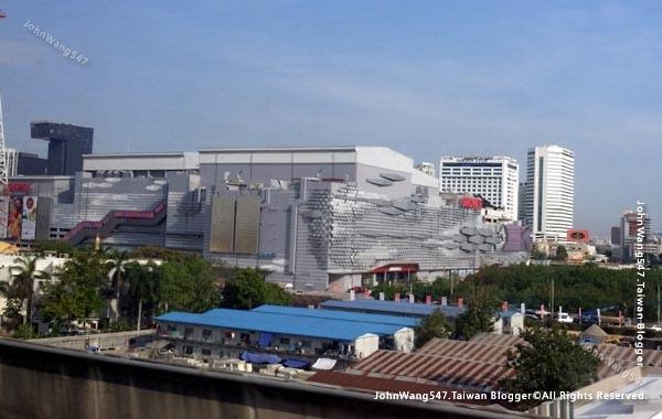 Show DC Bangkok Shopping mall.jpg