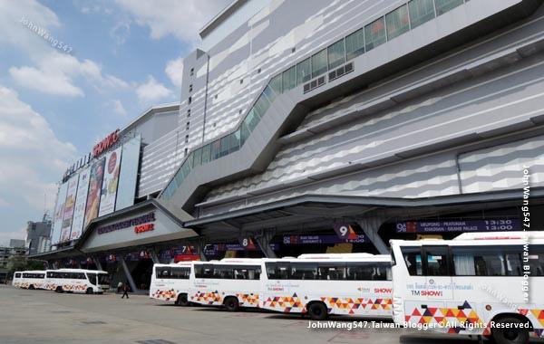 Show DC Bangkok Shopping mall2.jpg