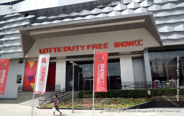 Show DC Bangkok Lotte Duty Free.jpg