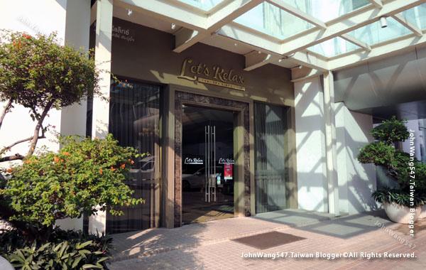 Let's Relax Berkeley Hotel Pratunam1.jpg