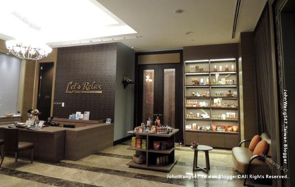 Let's Relax Berkeley Hotel Pratunam2.jpg