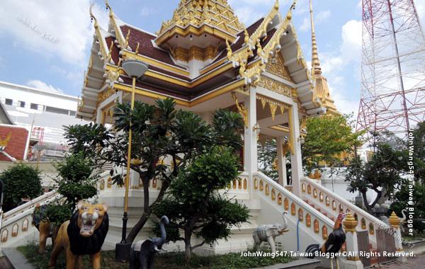 Wat Uthai Tharam3