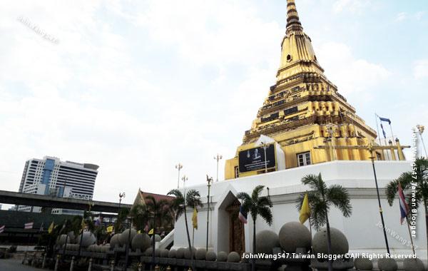 Wat Uthai Tharam2