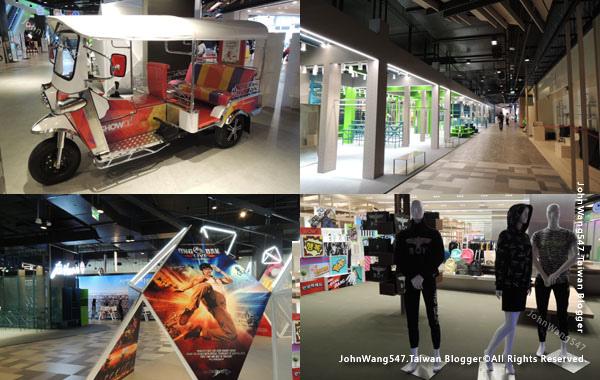Show DC Bangkok韓潮百貨商城1.jpg