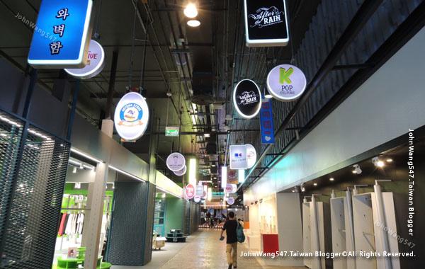 Show DC Bangkok韓潮百貨商城2.jpg