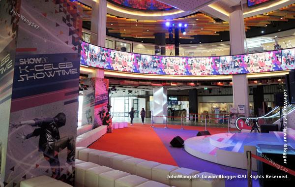 Show DC Bangkok韓潮百貨商城3.jpg