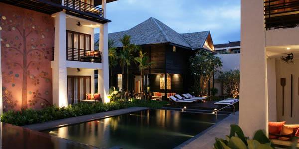 U Chiang Mai Hotel 2.jpg