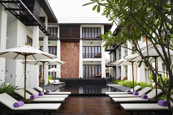 U Chiang Mai Hotel.jpg