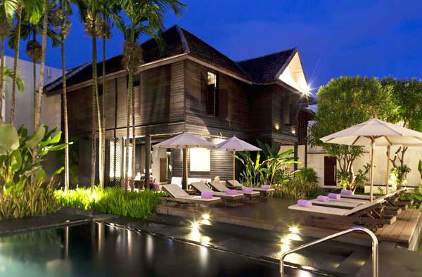 U Chiang Mai Hotel 3.jpg