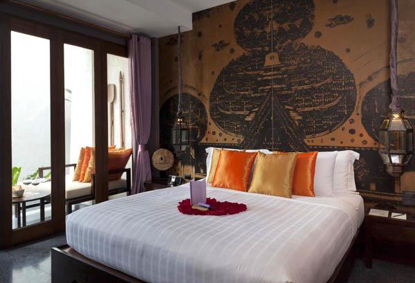U Chiang Mai Hotel  room.jpg