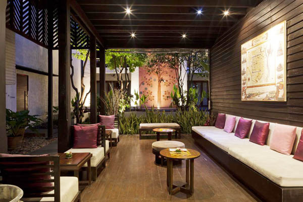 U Chiang Mai Hotel 4.jpg