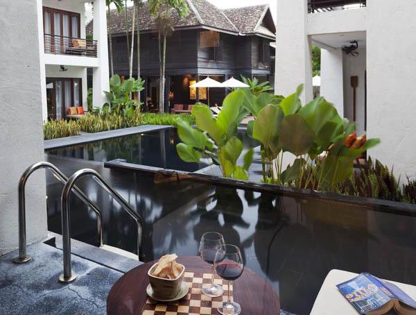 U Chiang Mai Hotel 5.jpg
