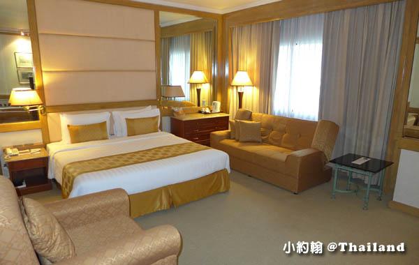 Arnoma Grand Bangkok Hotel曼谷阿諾瑪飯店.jpg