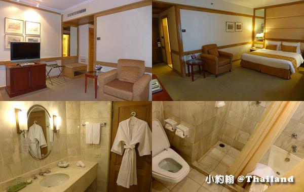 Arnoma Grand Bangkok Hotel曼谷阿諾瑪飯店1.jpg