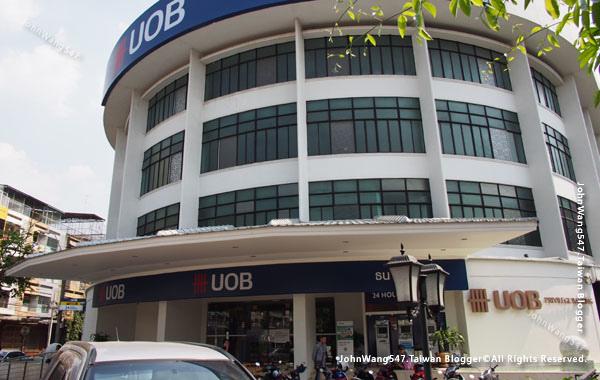 曼谷中國城區UOB大華銀行.jpg