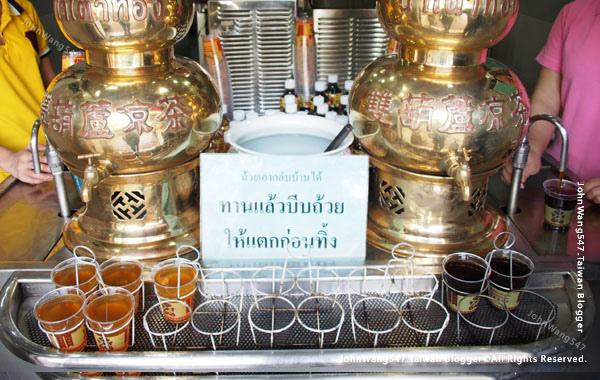 懇記雙葫蘆涼茶舖@曼谷中國城區2.jpg